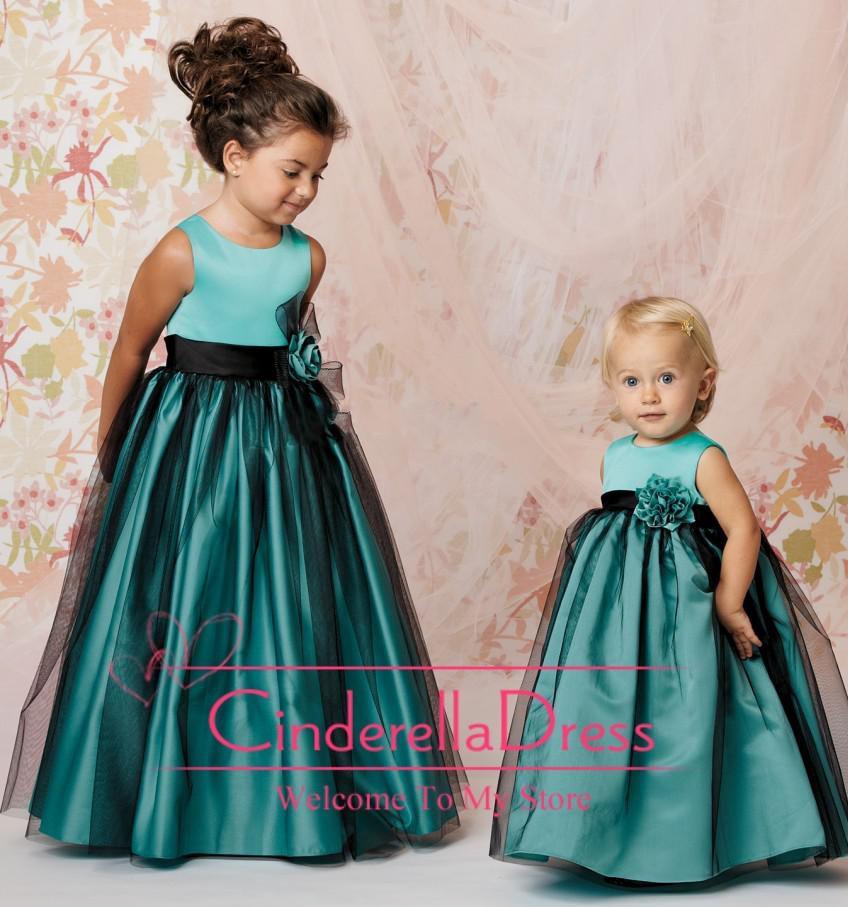 нарядные платья для девочек недорогой интернет магазин