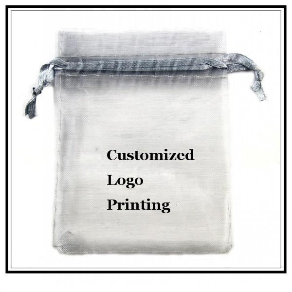 Organza Gift Bags (32)