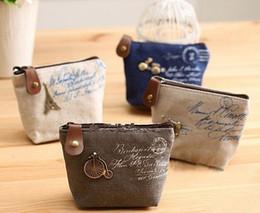 Borse borse organizzate online-Portamonete con portamonete Portafogli con portamonete per organizzare il trucco cosmetico
