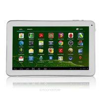 Wholesale Tablet Dual Core 1g Ram - 10inch A31S Google quad core tablet PC 10inch Android 4.4 Tablet pc 1G RAM 8GB 16GB 32GB ROM bluetooth HDMI dual camera 5500mah battery