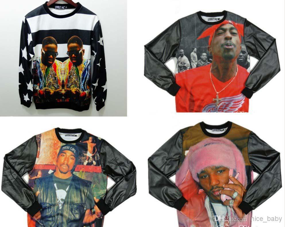 2019 Hip Hop Brand Streetwear Fashion Citi Trends Clothes 1991 Inc