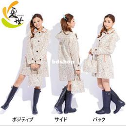 Ladies Raincoats Online | Long Ladies Raincoats for Sale