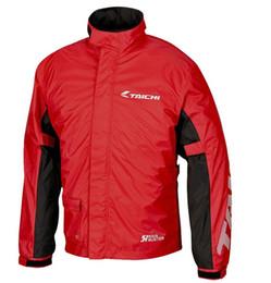 Wholesale Taichi Raincoat - Wholesale-407-Rs taichi rsr038 motorcycle ride service raincoat set 5