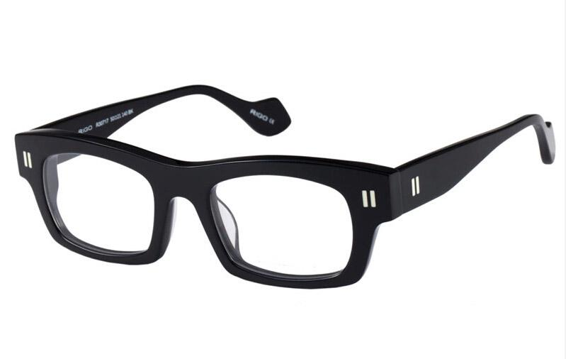 3frame colorblack 4model30717about40g 5frame onlyno rx lenses you can take the glasses frames to the hospital or eyeglasses store with rx