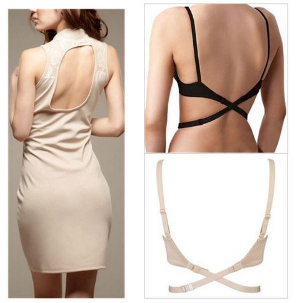 Low Back Corset For Wedding Dress. best 25 low back bra ideas only ...