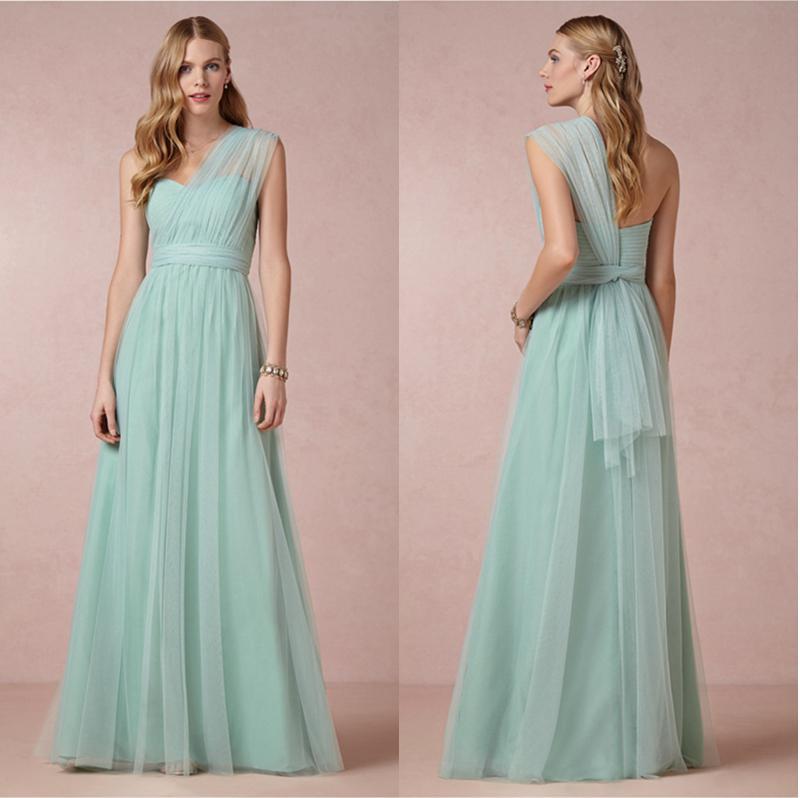 Cheap lapis bridesmaid dresses