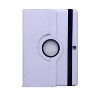 """Wholesale Cheap Ipad Air - CHEAP 360 rotation tablet case for Ipad 2 3 4 air mini for samsung galaxy table 7"""" 8""""10.1"""" T210 T310 P5220 mini 100pcs"""
