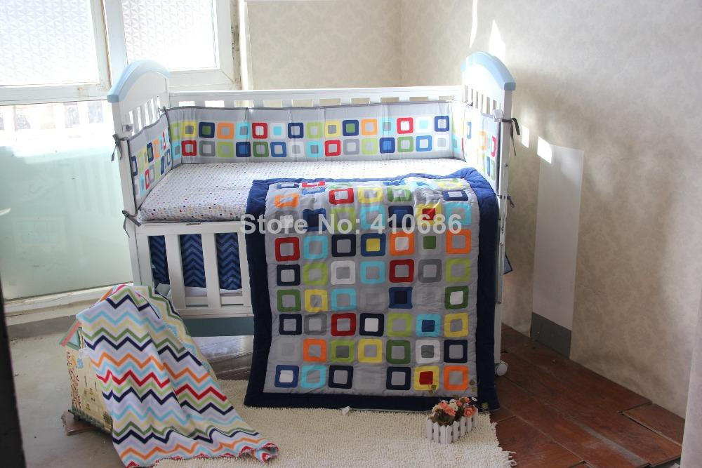 with baby sets design neutral canada set crib bedding nursery cribs arrow ideas gender bedspread gray