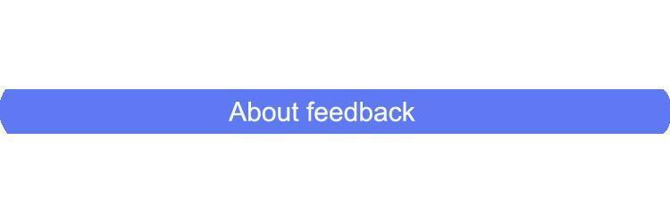 about feedback.jpg