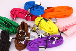 eGo Necklace String Neck Chain Lanyard for itaste vv itaste vv express kit eGo,eGo-t,eGo-w,eGo-c Ecigarette free DHL