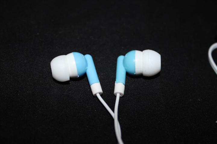 2000 قطع 3.5 ملليمتر في سماعات الأذن سماعة earbud سماعة سماعة للكمبيوتر المحمول mp3 mp4 dhl فيديكس مجانا