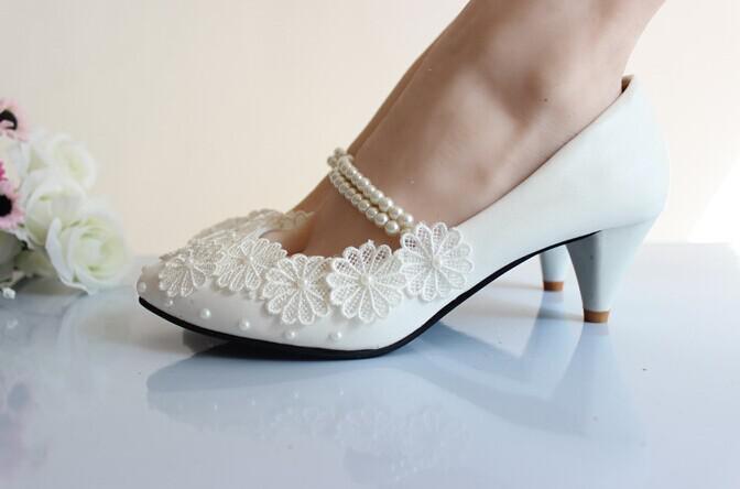 Sexy Princess Shoes
