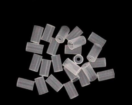 punte di gocce di vendita superiore / punte di gomma 510 / punte di gocciolamento di silicone 510 / ce4 / ego sigaretta elettronica clearomizer punte di test punte di test di ego ce4 evod tip