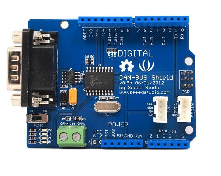 Position Sensors - Basic Electronics Tutorials
