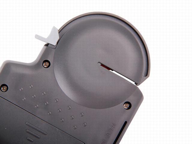 VARM! Automatisk fiskekrokslinje Tier Automatiska elektriska bundna krokar bundna till kroken är väldigt enkel hög kvalitet!