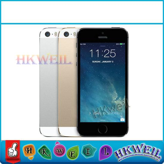 Thunderbird V5 Ex MTK6582 Quad Core 1.3GHZ Android4.2.2 Cell Phones 2G RAM 8G ROM 3G GPS With 4.0Inch QHD Screen 8.0MP Camera Phone5 WEIL