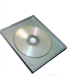 Wholesale Dvd For Tv - Mixed quantities for latest DVD Movies TV series Yoga fitness dvd DVD film dvd free shipping