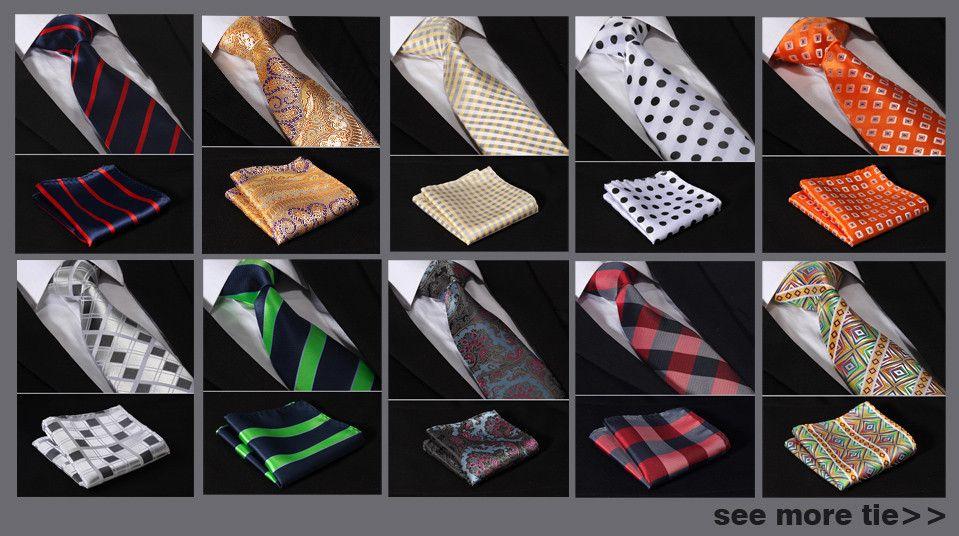 tie hot