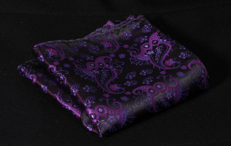 BF3021PS Purple Black (4)