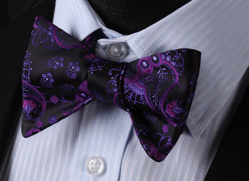BF3021PS Purple Black (1)