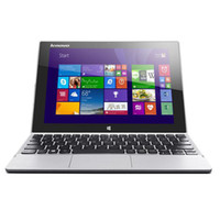 Wholesale lenovo tablet for sale - Original Lenovo Miix2 IPS quot Intel Atom Quad Core Z3740 GHz G RAM G ROM tablet P Windows8