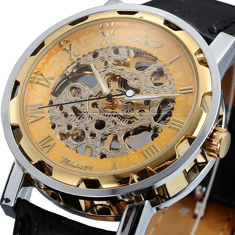 China-post-New-hand-wind-Mechanical-Skeleton-Black-Leather-Wrist-Silver-Auto-Men-s-Army-Watch.jpg