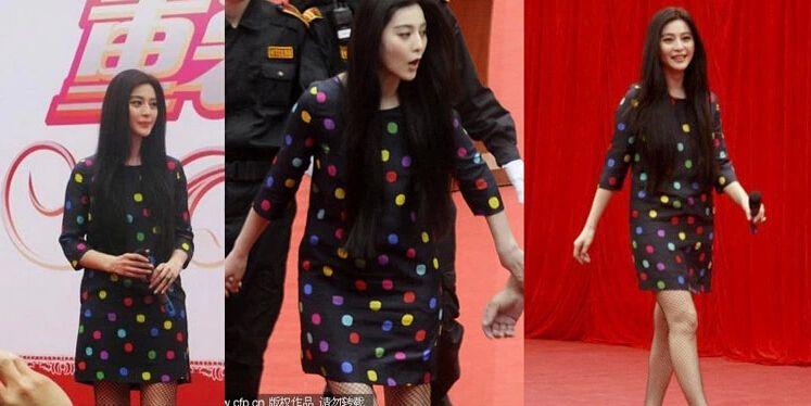 أزياء ملونة النقاط الفساتين السيدات الشيفون اللباس تنورة البوهيمي جديد الصيف فستان مثير اللباس نصف كم بنات عارضة حزب اللباس e12