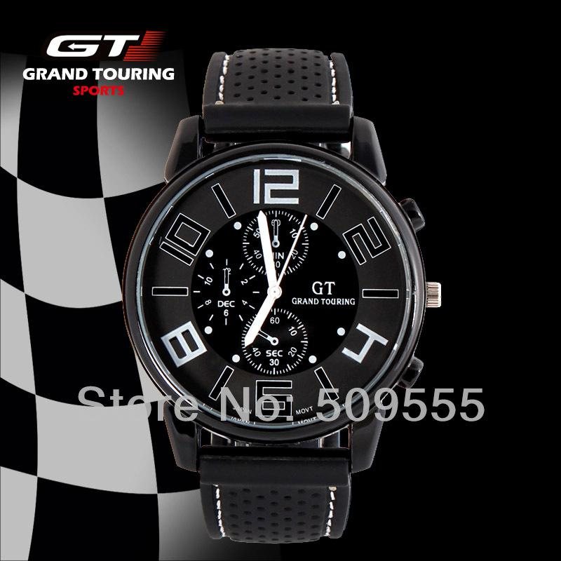 GT-04-06
