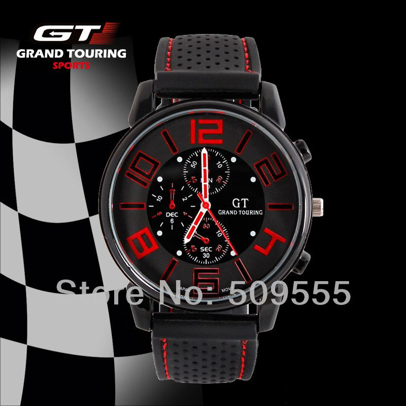 GT-04-03