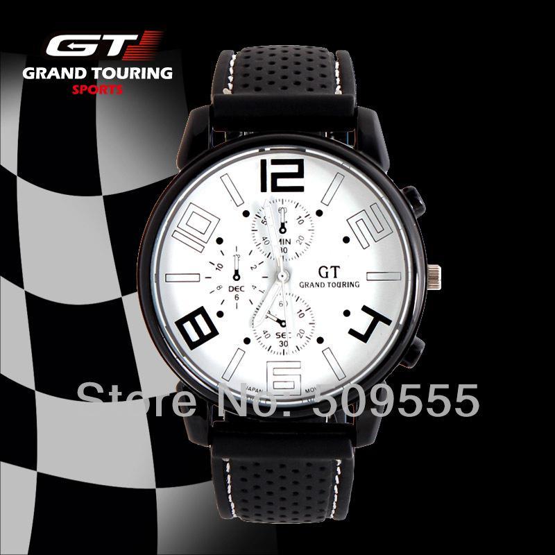 GT-04-02