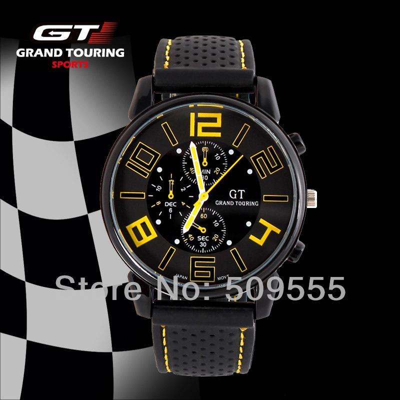 GT-04-01