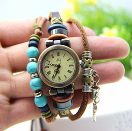 Наручные часы в интернет-магазине Москва Купить