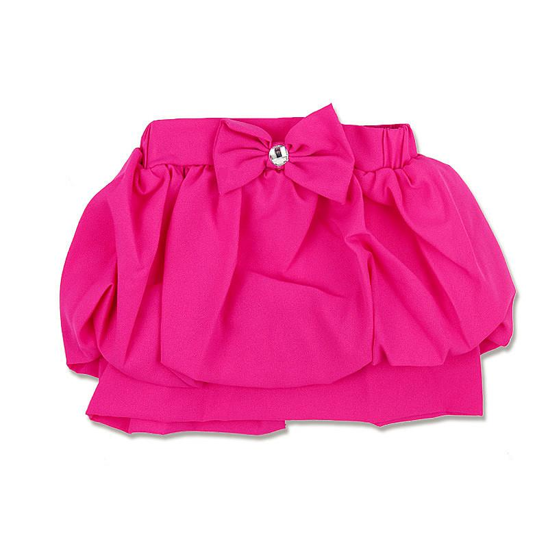 Brilliant 2019 Wholesale Mn Polka Dot Girls Chiffon Skirt Pant Cake Lantern Pants Summer Pants Over 2Kgs Use Fedex Free To Ro Au Eu Us Ca From Ouronlinelife Theyellowbook Wood Chair Design Ideas Theyellowbookinfo