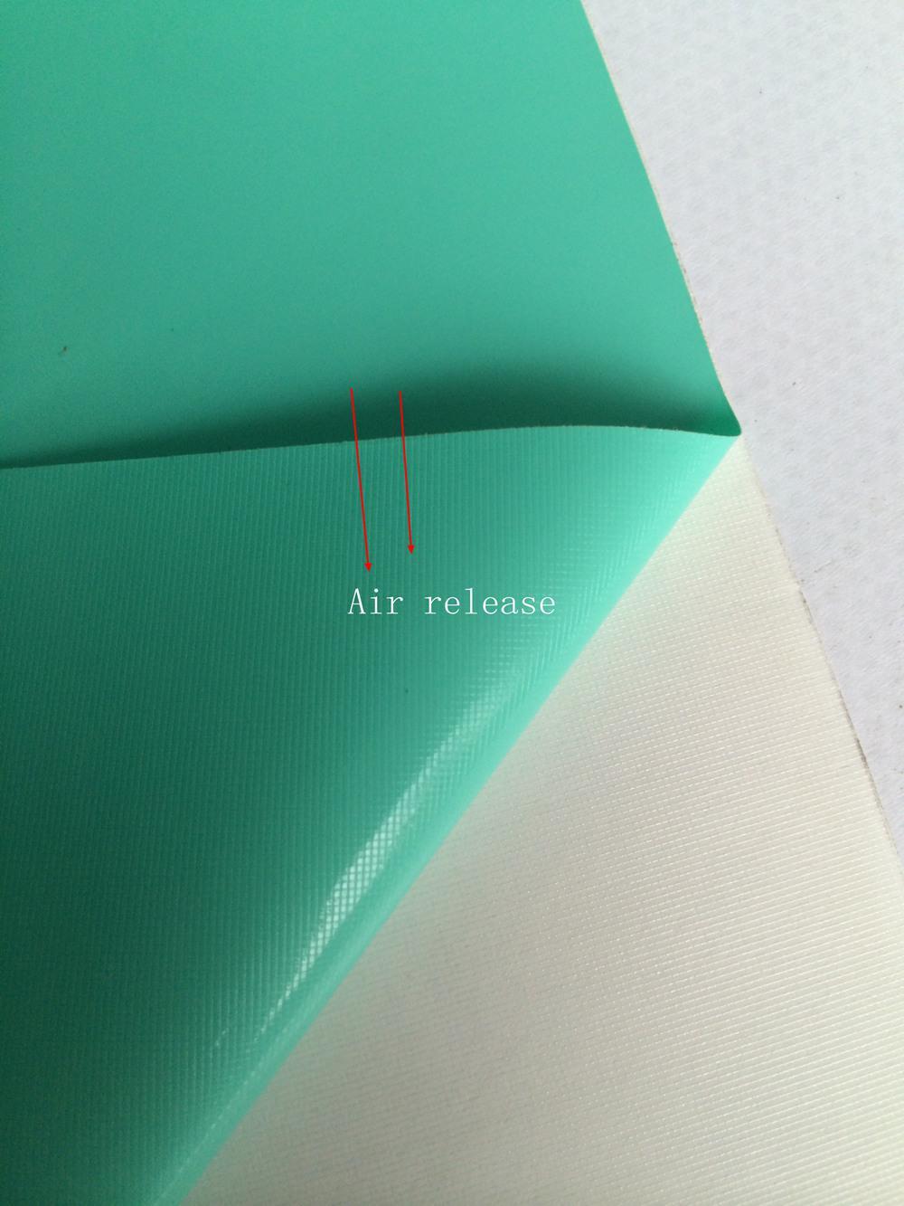 Premium Matt Tiffany Blå Vinyl Bilförpackning Film med luftbubbla Free Mint Matte Film Wrap Cover Folie 1,52x30m / Roll 5x98ft