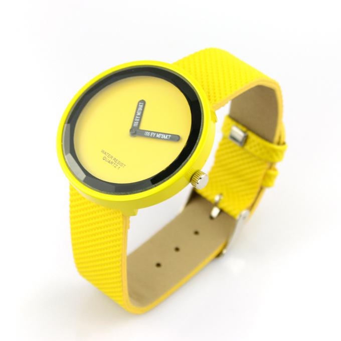 Fashion Women Quartz Watches.Leather Strap No Second Hand Dress WristWatches.Ladies Clock Hours.Relogio Feminino.2014 Hot Brand.