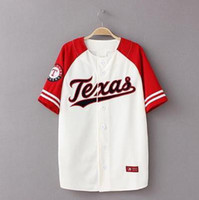 Red Jacket Baseball Shirts Bulk Prices | Affordable Red Jacket ...