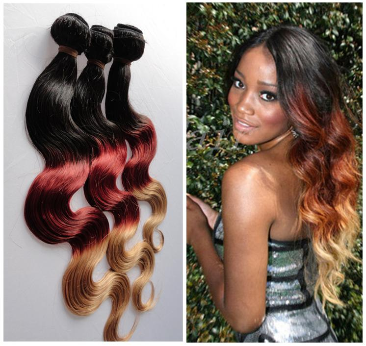 Cheap hot sale hair 100 malaysian remy hair body wave weft cheap hot sale hair 100 malaysian remy hair body wave weft ombre color 1bred 27 3 tone colors 14 28 black hair weave styles natural hair weave styles pmusecretfo Gallery