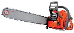 Wholesale Gasoline Chainsaw Chain - 65CC CHAIN SAW, GASOLINE CHAIN SAW Heavy Duty Chainsaw