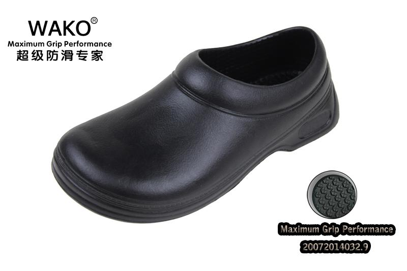 hot selling wako shoes chef work shoes non slip shoes gfe9031