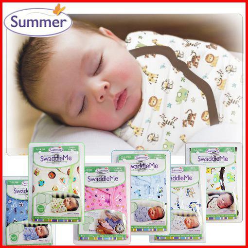 best selling retail diapers Swaddleme summer organic cotton infant parisarc newborn thin baby wrap Swaddler swaddling swaddle me Sleep bag Sleepsack