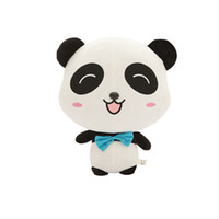 Hot New Panda Plush Stuffed Toys Cartoon Creative gift The m...