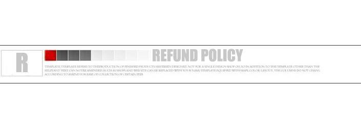 New Item Page REFUND POLICY.jpg