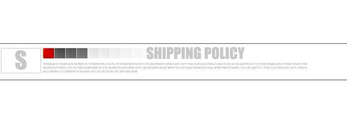 New Item Page SHIPPING POLICY.jpg