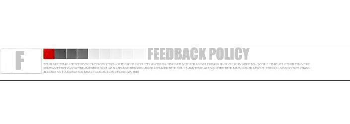 New Item Page FEEDBACK POLICY.jpg
