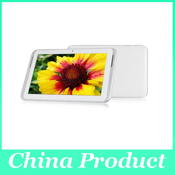 "7"" Ampe A79 tablet pc 3G Quad Core Android 4.1 GPS Bluetooth 1G/4G Dual Cameras 1280x800piex 3G phone call phablet 002146"