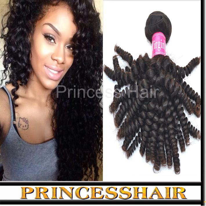 Cheap brazilian hair bundles spiral curly grade 6a virgin remy cheap brazilian hair bundles spiral curly grade 6a virgin remy hair extension 3pcs lot dhl free shipping pmusecretfo Choice Image
