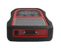 Wholesale Italian Oil - Autel MaxiCheck PRO DPF Reset Special Application Diagnostics Oil Reset Autel MaxiCheck Airbag ABS OBDII EOBD Auto Diagnostic Tool