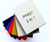 evod elektronische zigaretten kits mt3 großhandel-2015 Magic 3 in 1 Vaporizer Elektronische Zigaretten mit Wachs 3 in 1 Kit Ago MT3 Wachs Glas Globle Verdampfer Evod Batterien Vaporizer