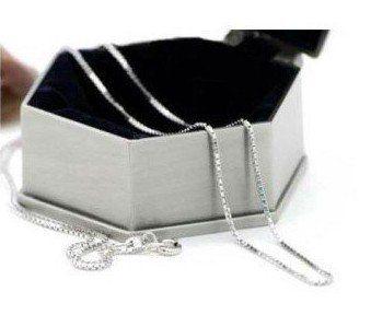 1mm box chain.jpg