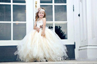 2014 New arrival custom made princess ball gowns strapless b...